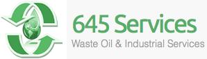 645 Services